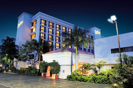 Welcome To Our Tropical 5 Star Hotel In San Salvador Where Friendly And Professional Bilingual Staff Will Make You Feel At Home During Your Medical
