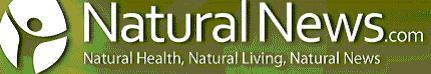 natural new