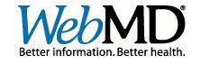 WebMD Inc company