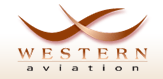 western aviation