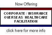 corporate healthcare