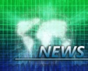medical tourism news