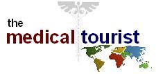 the medical tourist